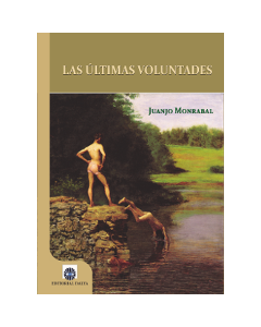 las_ultimas_voluntades_240